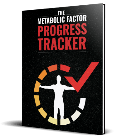 Progress tracking book